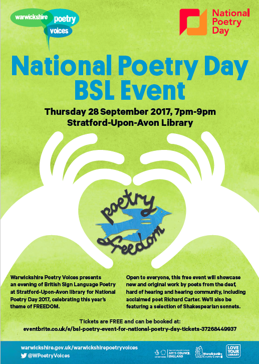 National Poetry Day event (28.09.17).png