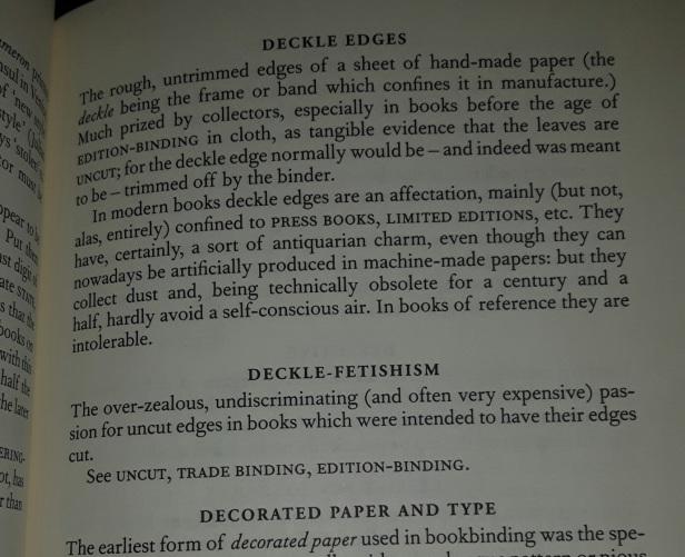 deckle2