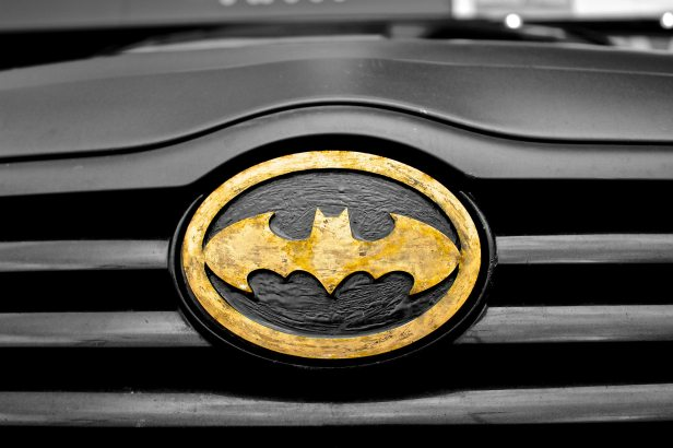 batman-car-comic-book-6633