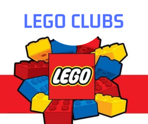 lego clubs 1