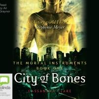 City of Bones_1517.indd