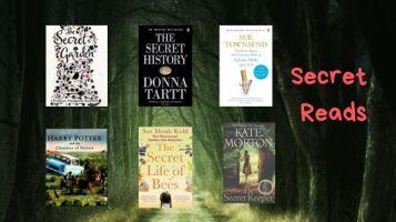 Secret Reads Blog1 (1)