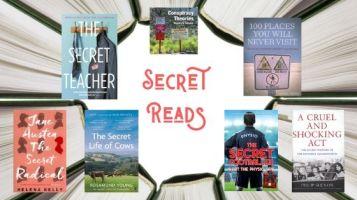 Secret Reads Blog1 (2)