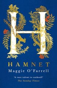 Hamnet-9781472223791-1