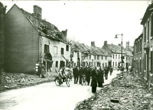 0671 Church St after bombing0001thumbnail