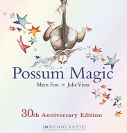 cover-possum-magic