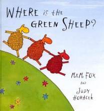 cover-where-is-the-green-sheep