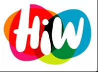 HIW logo